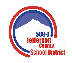 Jefferson County School District 509-J